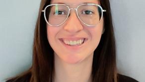 Entrevue avec Janelle Drouin-Ouellet, jeune chercheuse en reprogrammation neuronale à Montréal