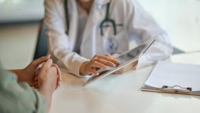 Entrevue avec la chercheuse Sylvie Lambert: démystifier les symptômes de patients atteints de cancer