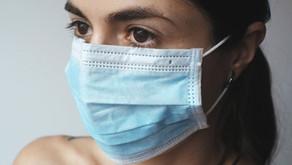 Towards a massive screening of COVID-19? The EasyCOV saliva test
