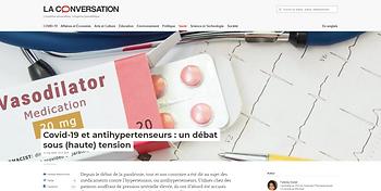 La conversation_antihypertenseurs.png