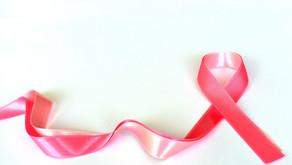 Cancer du sein : dépistage et pandémie