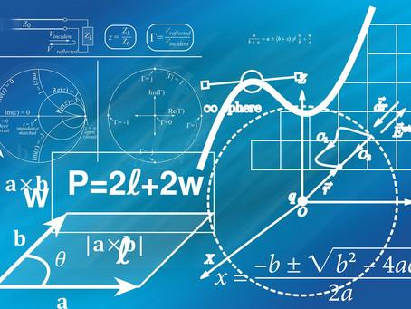 Prédiction de l'évolution de la Covid-19 grâce au mathématiques
