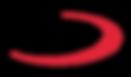 MCNE Logo PNG.png