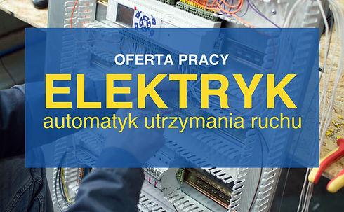 elektryk.jpg