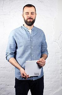 Maciej Mazerant