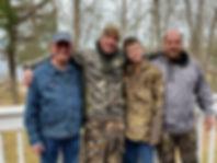 Dane About us hunting.jpeg