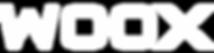 woox-logo_410x.webp