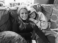 Allayna and Brianna.jpg