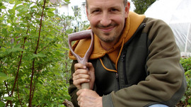 Recap: Edible Forest Gardens Design Intensive w/ Eric Toensmeier
