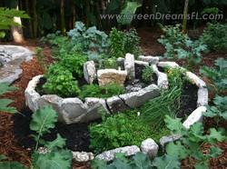 Permaculture Design Tampa Bay