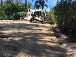 Erosion Mitigation Tampa Bay