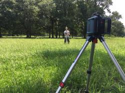 Land Contouring Tampa Bay