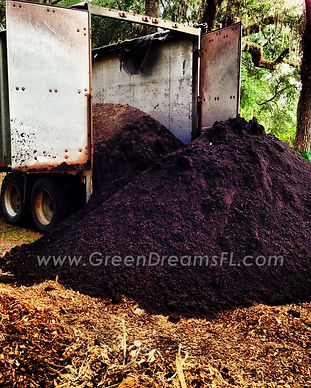 compost delivery tampa.JPG