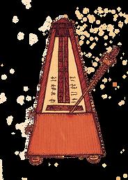 metronome.png