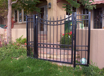 Beverly Fence & Gate
