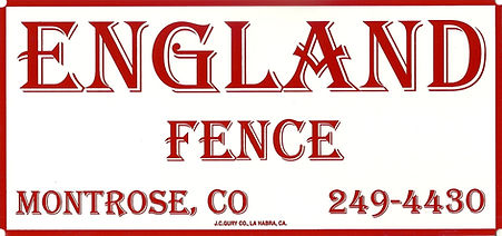 fence sign logo_edited.jpg