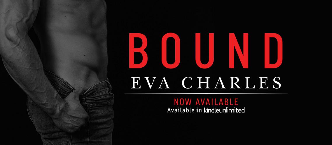 Bound - FB banner NA.jpg