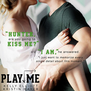 PlayMe-teasers1.jpg