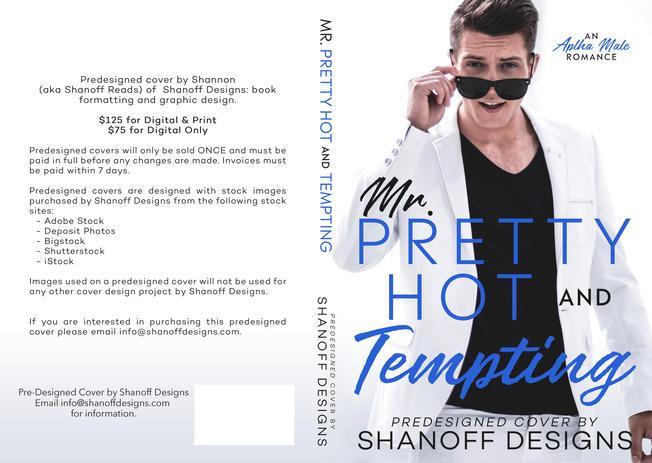 MrPrettyHot&Tempting.jpg