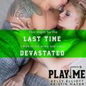 PlayMe-teasers3.jpg