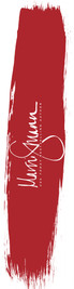 Marni - bookmark front