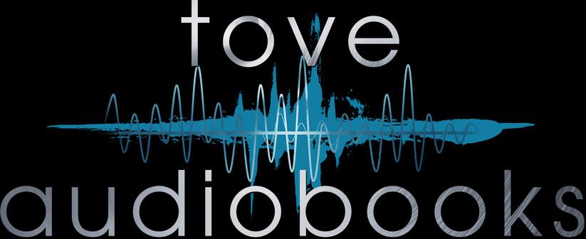 Tove Logo Final