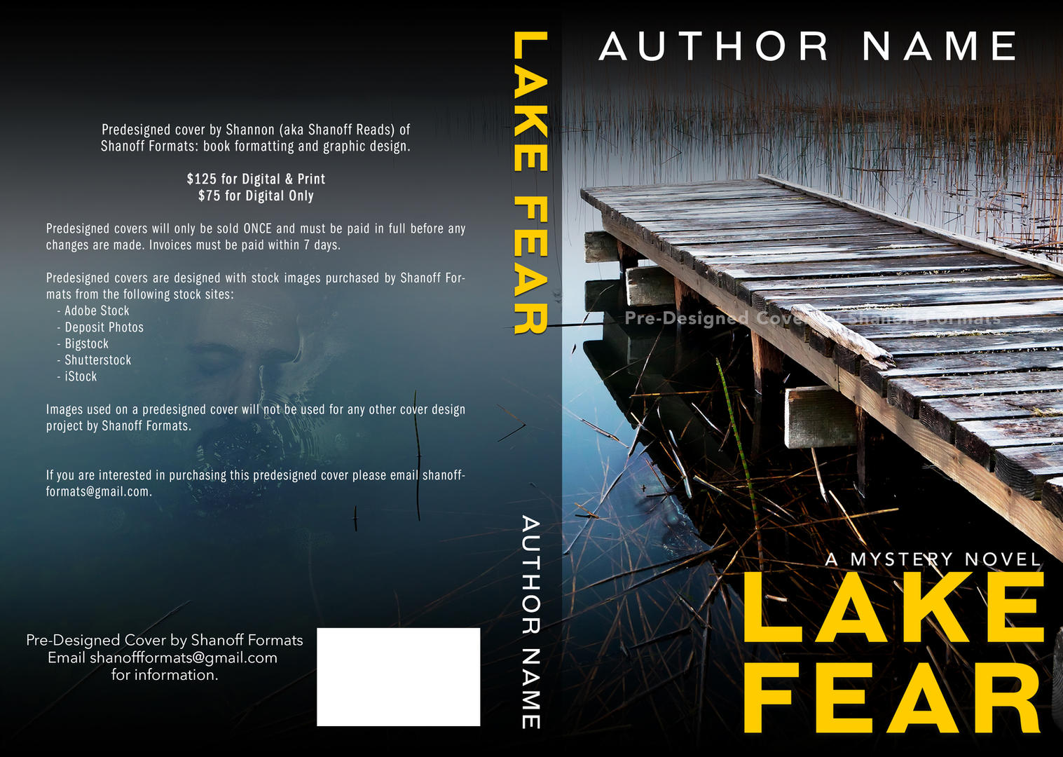 PD-LakeFear-Full.jpg