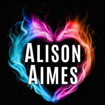 Alison Aimes Profile logo