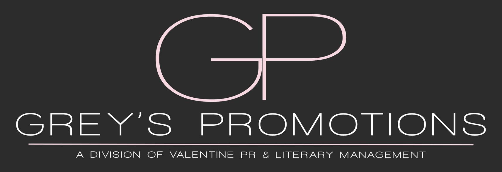 GP - Logo Final
