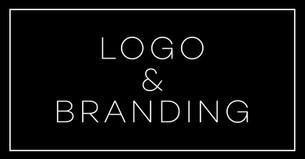 Logo & Branding.jpg