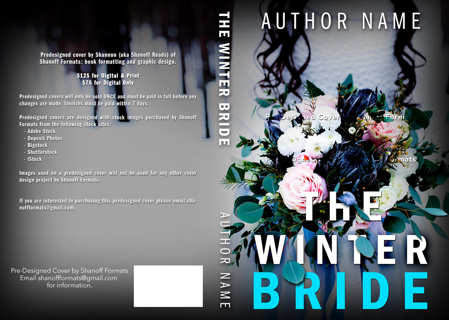 PredesignTemplate-The Winter Bride.jpg