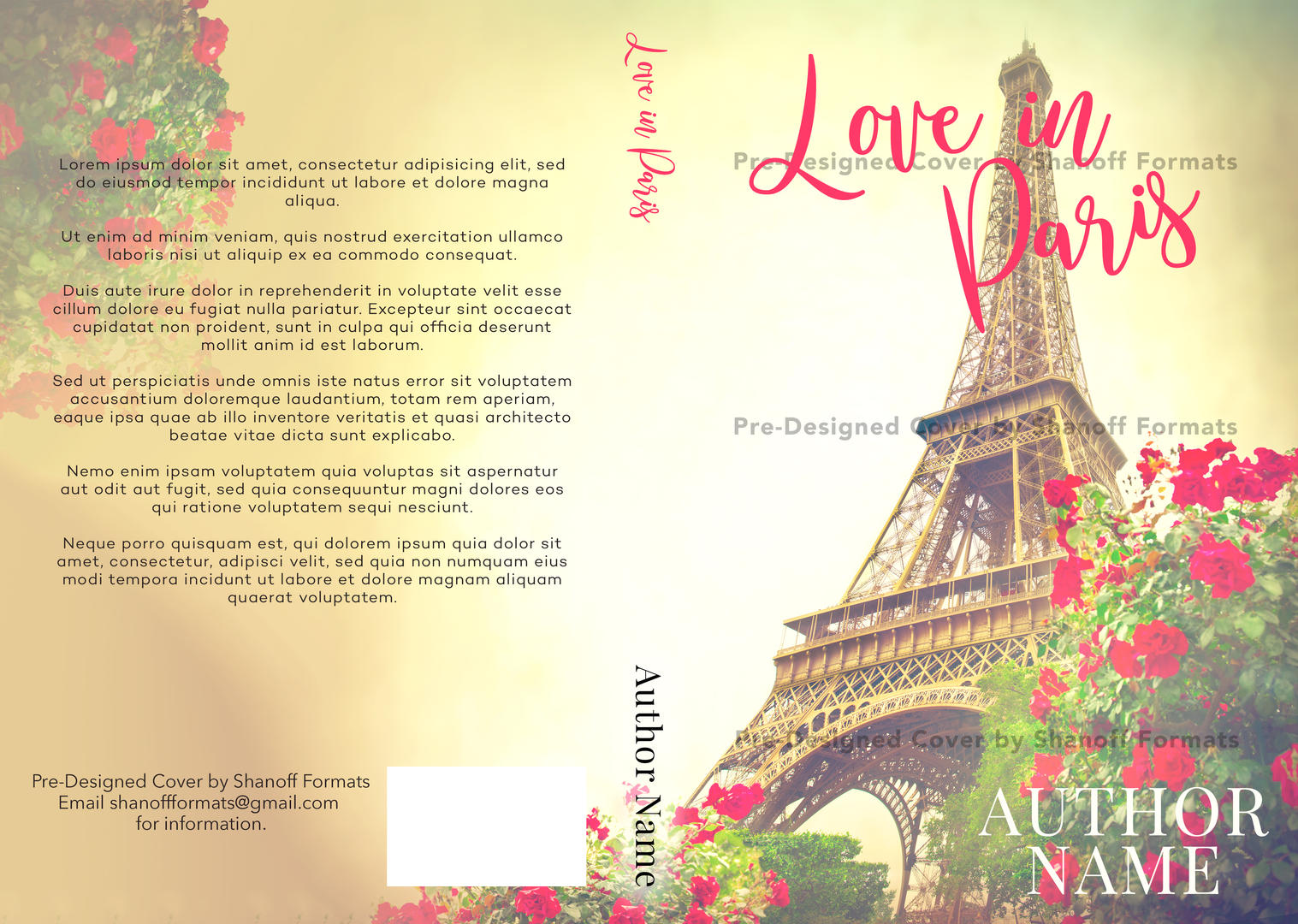 PreMade-Love-in-Paris.jpg