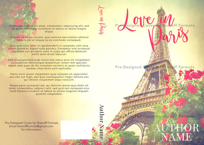 PreMade-Love-in-Paris.jpg