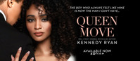 QUEEN MOVE - FB banner AN.jpg