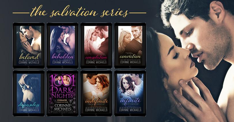 the salvation series.jpg