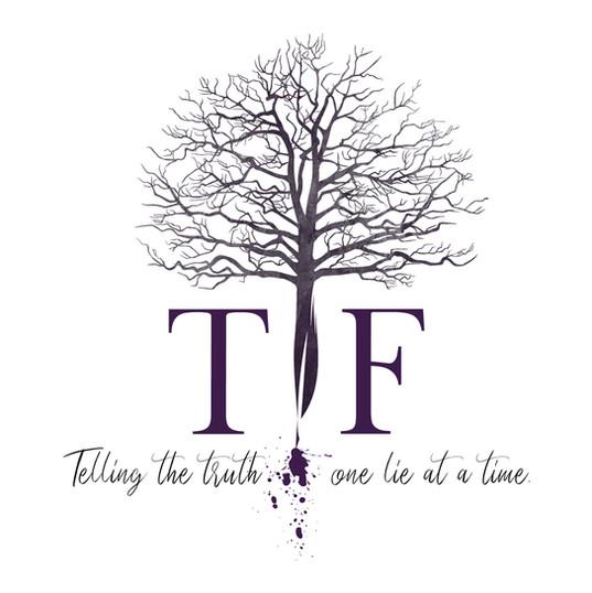 TF Profile Logo v1
