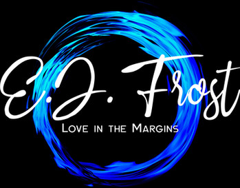 EJ Frost Logo