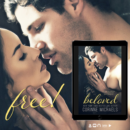 Beloved - free.jpg