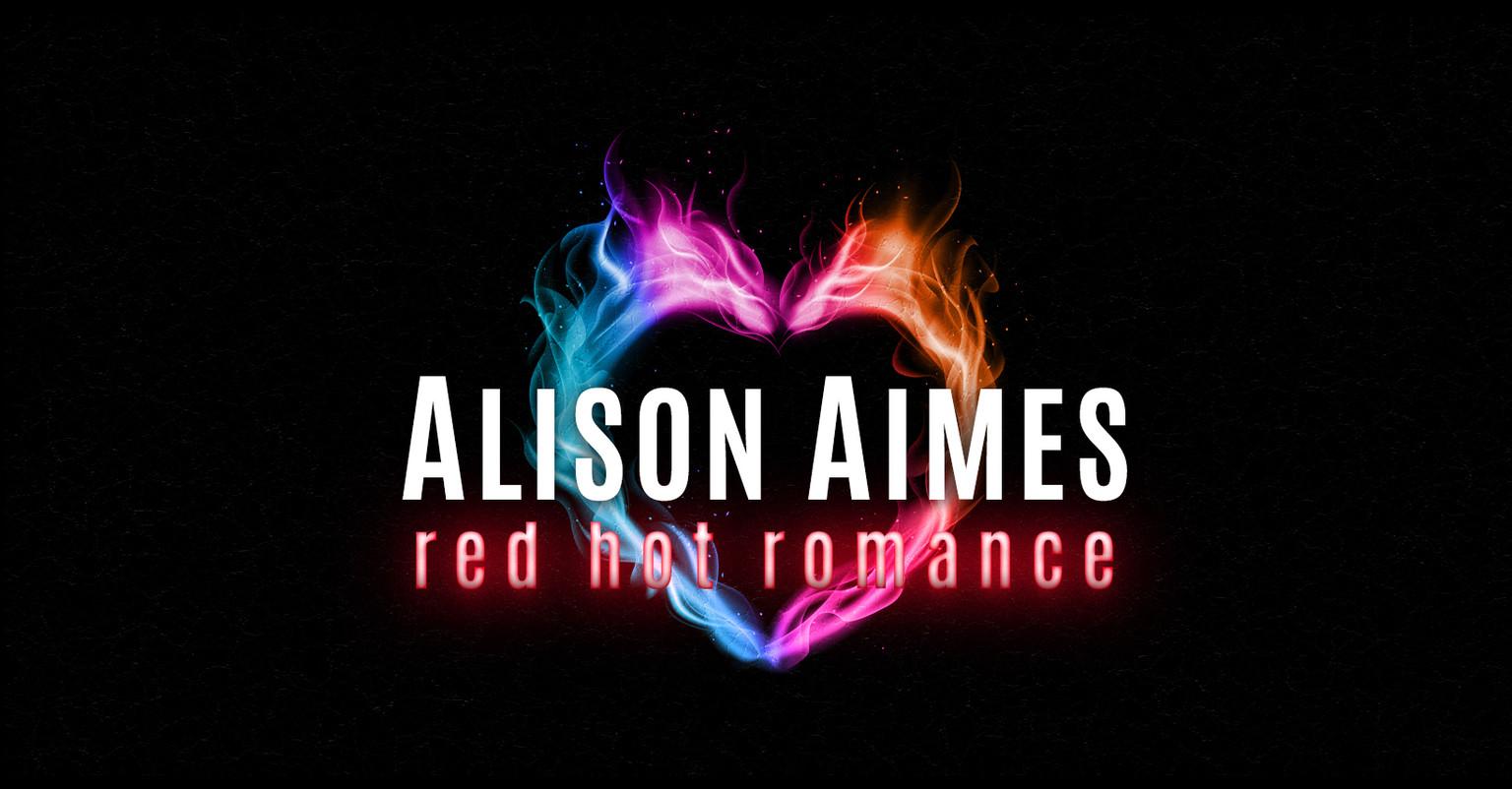 Alison Aimes - FB group.jpg