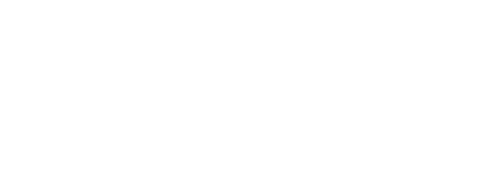 ShanoffDesigns-websitebanner-2020 copy.p