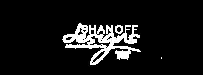 ShanoffDesigns-websitebanner-2020 copy.p