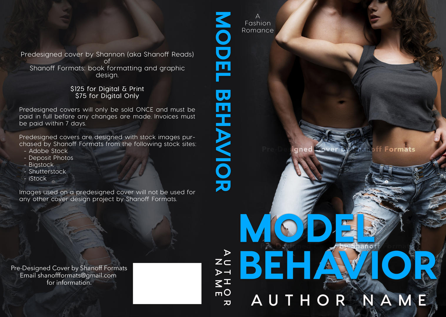Predesign-ModelBehavior.jpg