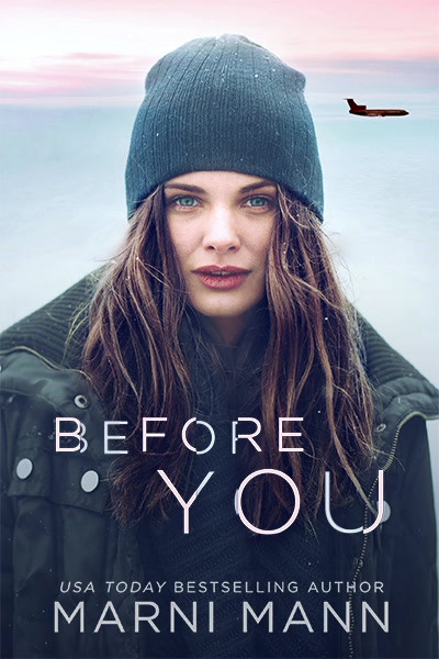 Before You - 400x600ad.mp4