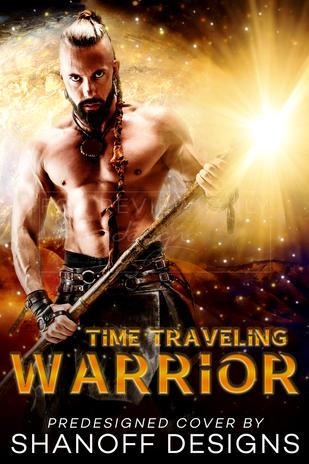Warrior-Ebook.jpg
