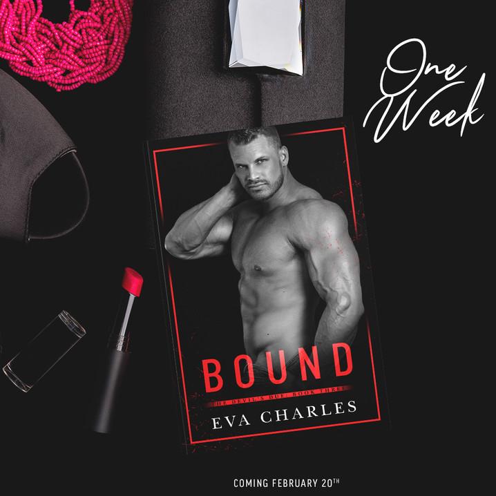 Bound - 1w.jpg