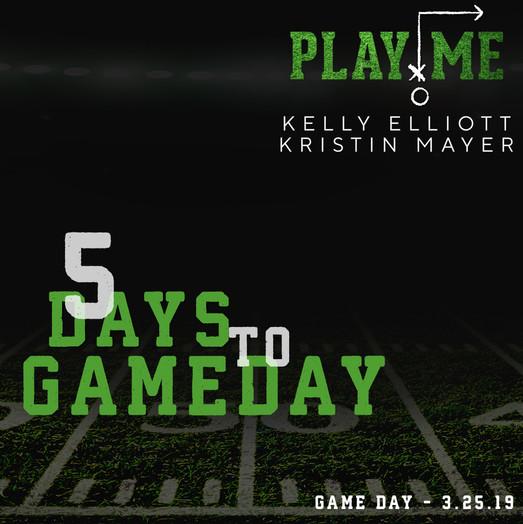 PlayMe - 5 day.jpg