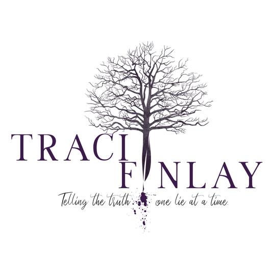 TF Profile logo v2
