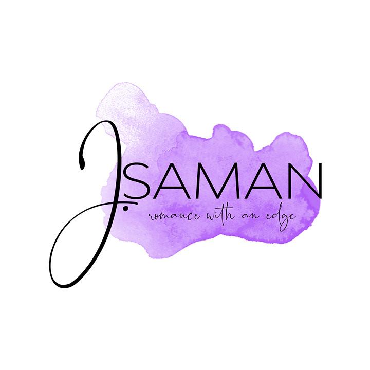 JSaman Logo - FB profile pic.jpg