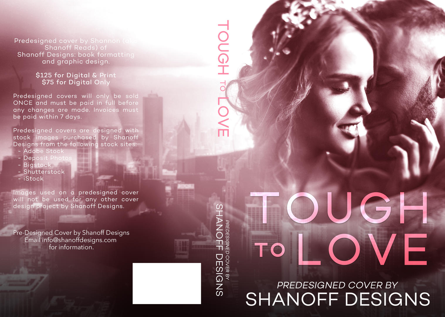 ToughToLove-Predesign.jpg