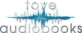 Tove Logo